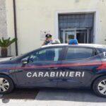 Messina, evade dagli arresti domiciliari per andare casa della compagna: arrestato 34enne