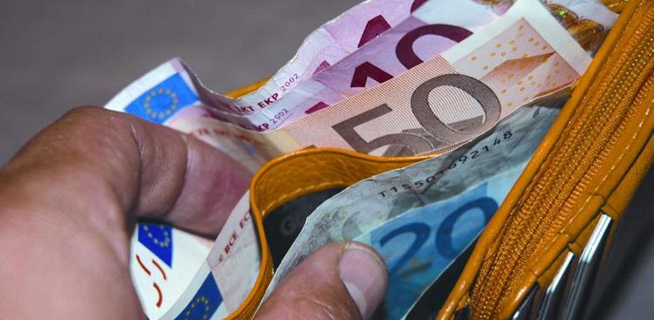 Bonus autonomi da 600 euro: chi l'ha avuto a marzo potrebbe essere escluso. Alcuni professionisti a rischio