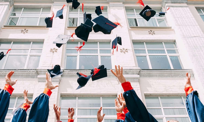 Università dell'Insubria, tra le 150 giovani università migliori al mondo