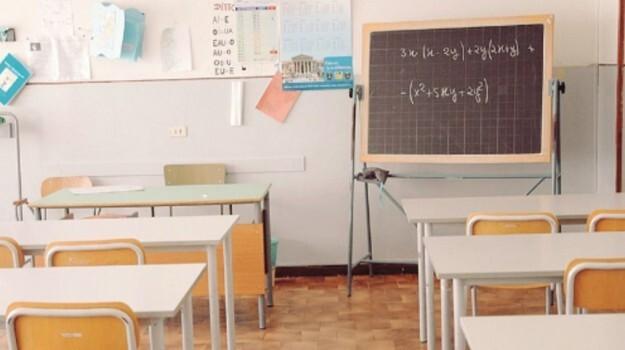 Villafranca Sicula dalla Regione 891 mila euro per i lavori della scuola media