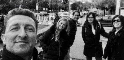 M5S, quattro ribelli: il gruppo non c'è più all'Ars, anche l'on.Elena Pagana
