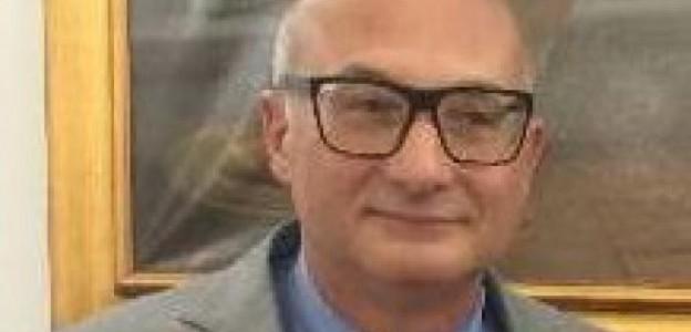 La decisione del Prefetto Sambataro è sospeso
