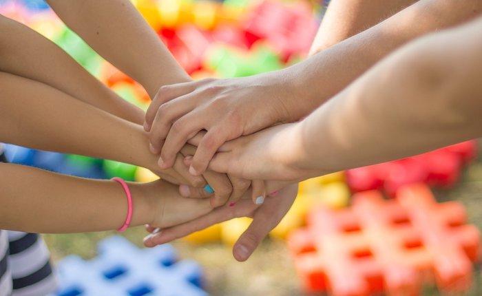 Lombardia, 'Dal 15 giugno anche bambini e giovani verso la nuova normalità'