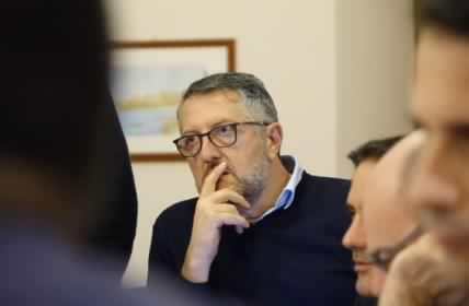 Relazione semestrale Musumeci..., M5S all'Ars: