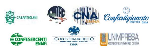 In provincia di Enna le associazioni di categoria delle imprese chiedono alla politica di salvaguardare il sistema economico locale