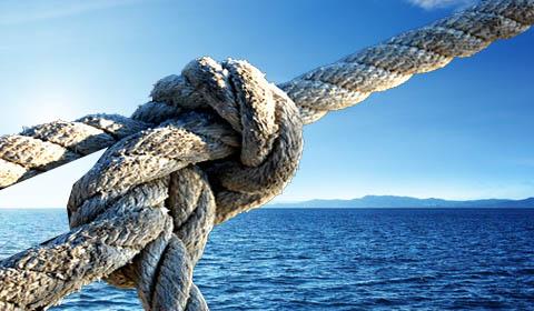 Giornata dei marittimi, l'Ugl di Messina celebra tutti i lavoratori marinai