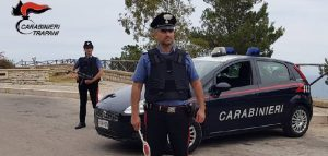 Il boss 'Tempesta' e i clan americani: blitz con 14 arresti a Castellammare