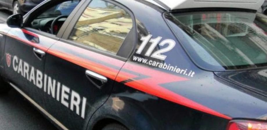 Truffa pensioni di invalidità: a Catania 5 medici specialisti arrestati e 21 indagati