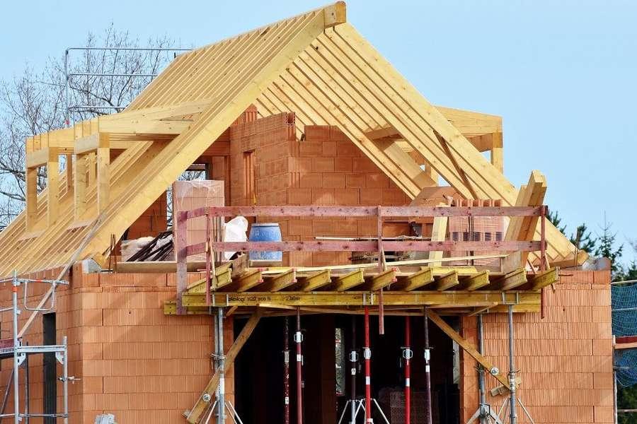 Ecobonus case al 110%: ecco le ultime novità su cosa si può fare