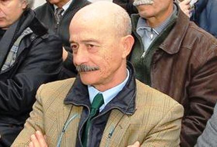 Agrigento, è morto il giornalista Vittorio Alfieri; il cordoglio di Assostampa