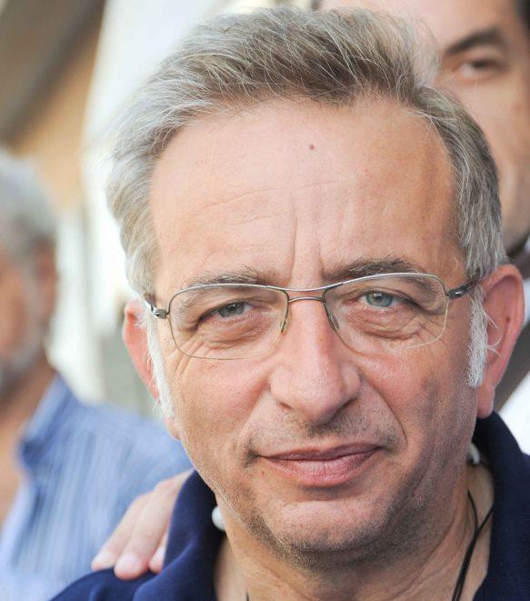 Due milioni e mezzo per la Carlentini - Pedagaggi, Vinciullo: 'attendiamo il decreto di finanziamento'
