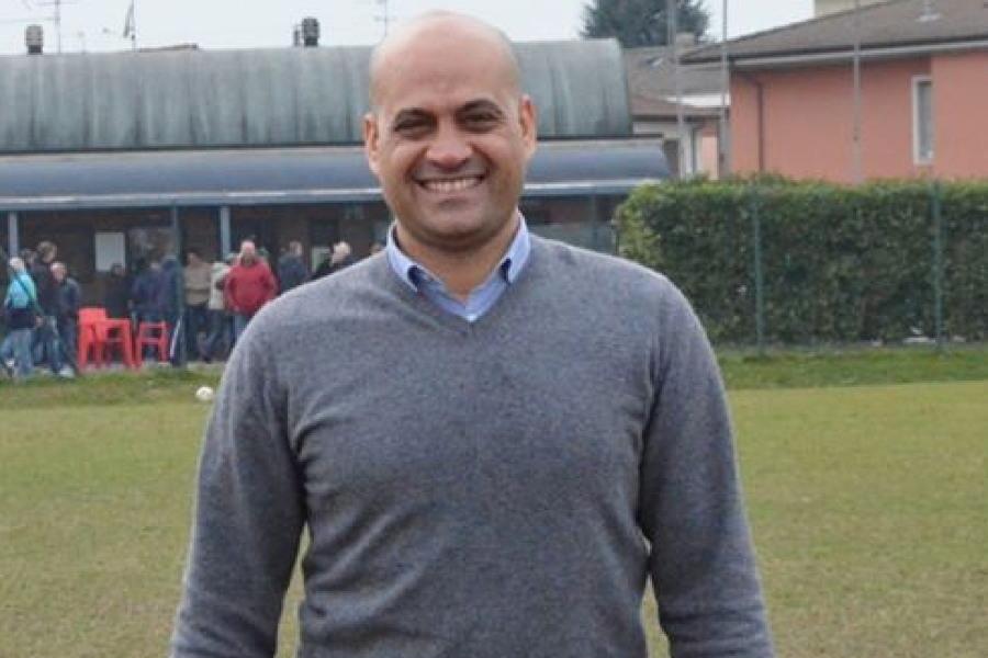 RC Codogno Eccellenza, si riparte da Marco El Sheikh in panchina: ecco la conferma ufficiale
