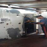 Messina, controlli dei Carabinieri: 3 persone denunciate per violazioni nel settore agroalimentare