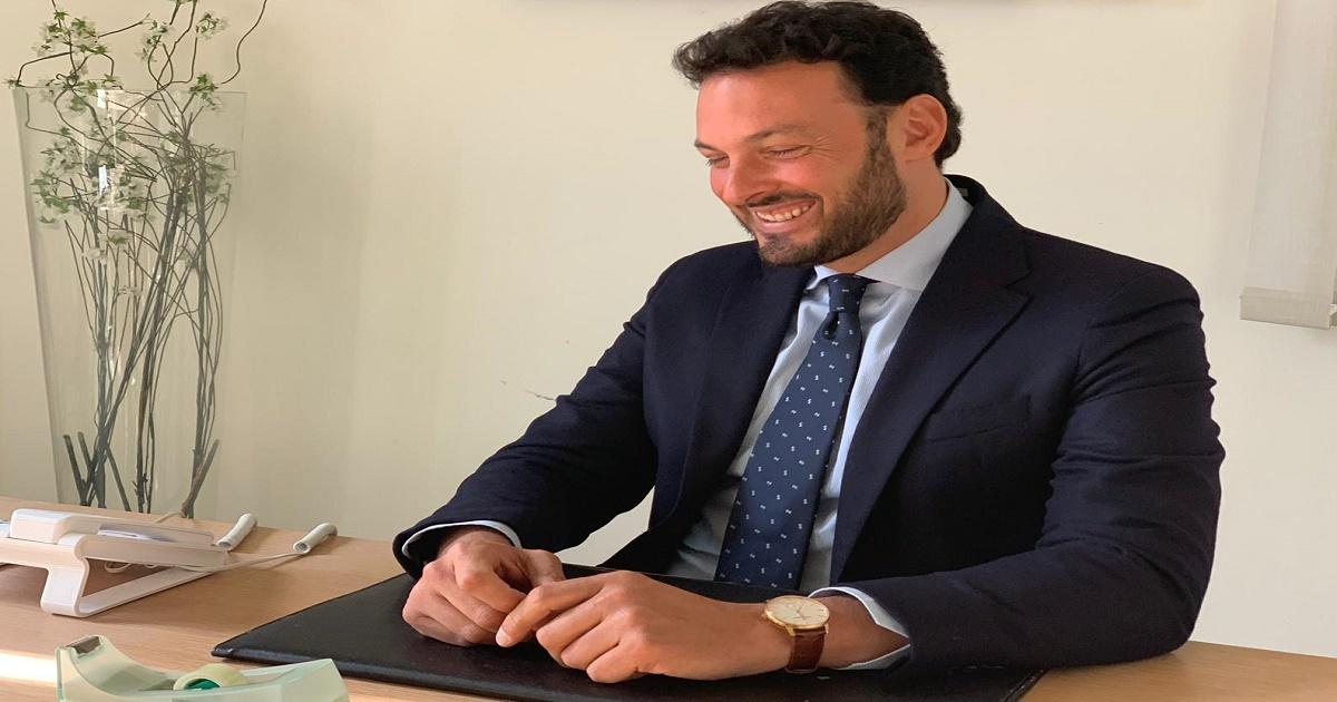Zes, soddisfazione del sindaco Italia: