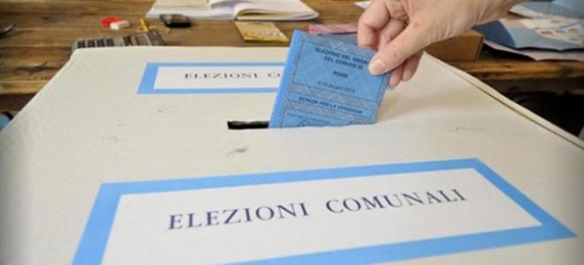 Elezioni amministrative ad Augusta e Floridia, c'è la data del voto