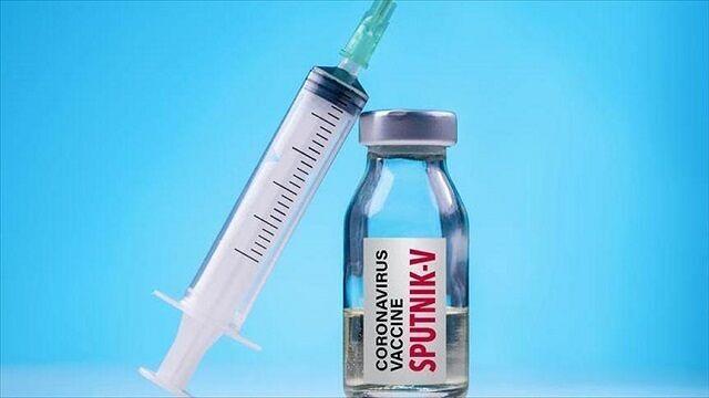 Ultimi due giorni di open day in provincia per la vaccinazione anticovid - 19