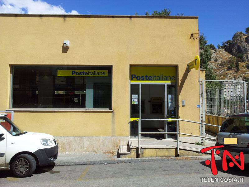Poste Italiane: prosegue il piano di riaperture giornaliere degli uffici postali in provincia di Enna