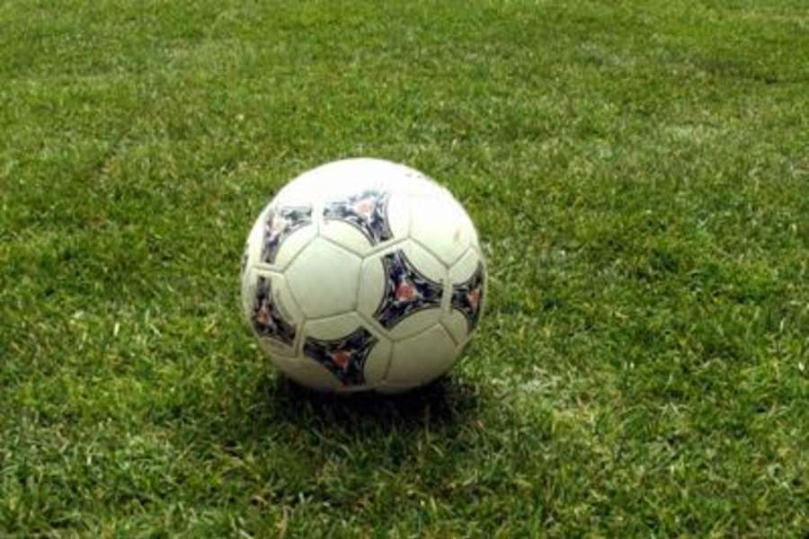 Spadafora: Semifinali Coppa Italia anticipate al 12 e 13 giugno
