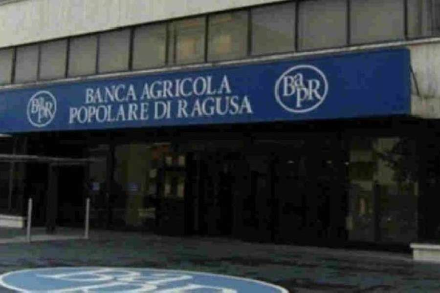 Banca Agricola Popolare di Ragusa: assemblea ordinaria e straordinaria 2020