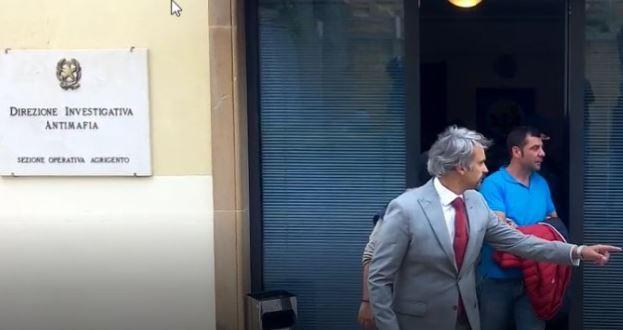 Mafia e droga ad Agrigento: chieste 28 condanne nell'inchiesta Kerkent