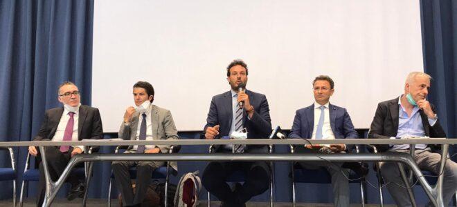 Siracusa, Italia su sentenza Cga: 'Giustizia è fatta'. Rimpasto in Giunta all'orizzonte