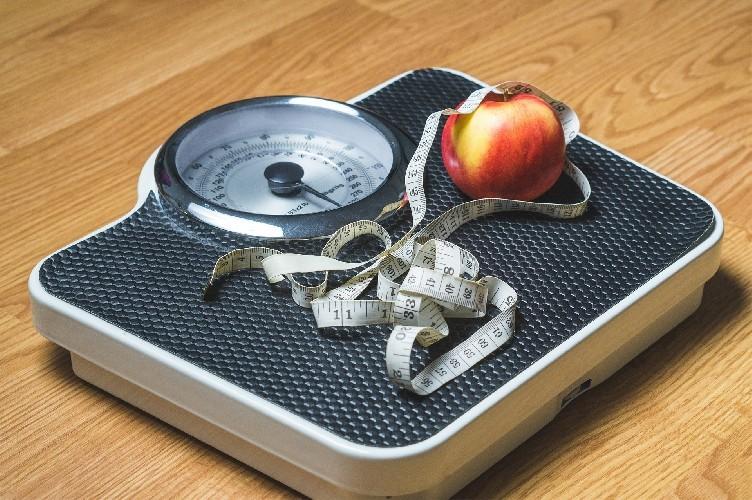 Dieta settimanale per dimagrire 5 kg con la dieta lampo