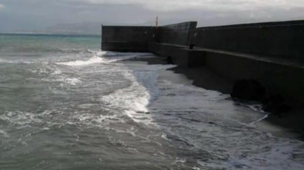 Messina, Falcone: 'Un tempo di 12-14 mesi per completare il porto di Tremestieri'