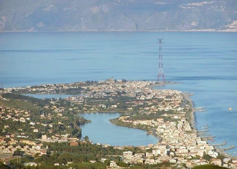 Linea Verde Estate Messina torna protagonista domenica 8 agosto le immagini su Rai 1