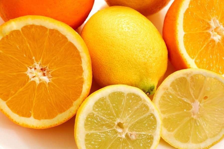 Dieta, ecco quale frutta e verdura mangiare per dimagrire: elenco