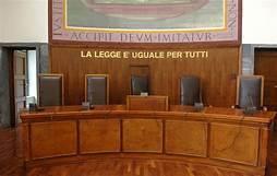Caccia a Messina Denaro, assolto per la settima volta il finanziere Calogero Pulici
