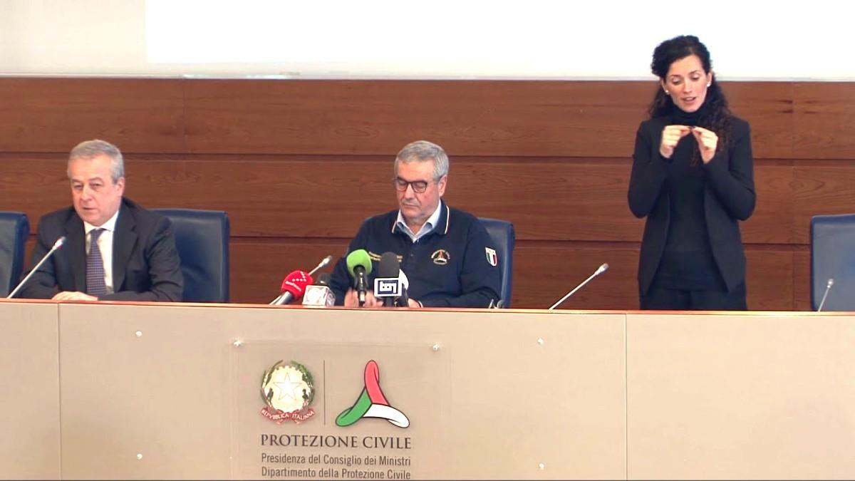 Dati nazionali Coronavirus oggi, oltre 150mila pazienti guariti in Italia