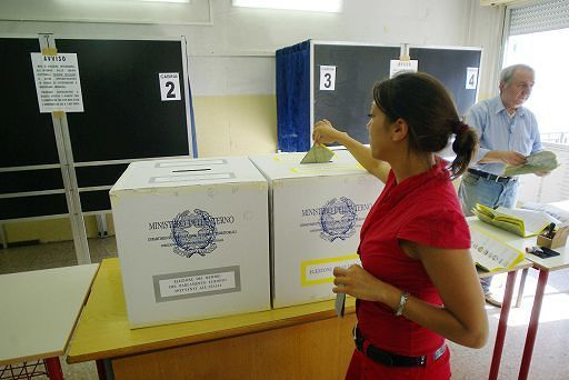 Governo vuole election day 20 settembre, no da Regioni e Fdi-Fi