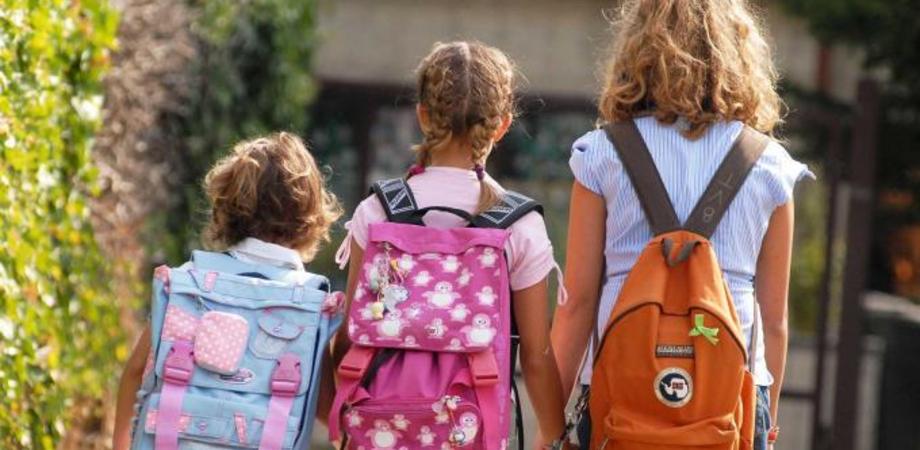 Scuola, il ministero proporrà alle Regionil'avvio delle lezioni del nuovo anno scolastico il 14 settembre