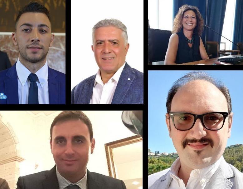 Messina, i Consiglieri del M5S: 'De Luca rompe il suo silenzio dopo oltre un mese di assenza. Ci saremmo aspettati un ritorno più proficuo'