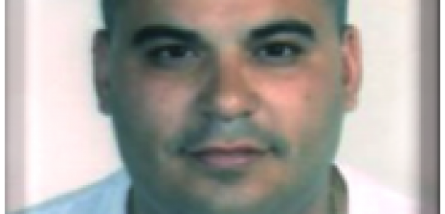 Arrestato dalla Finanza Riesame scarcera Motta