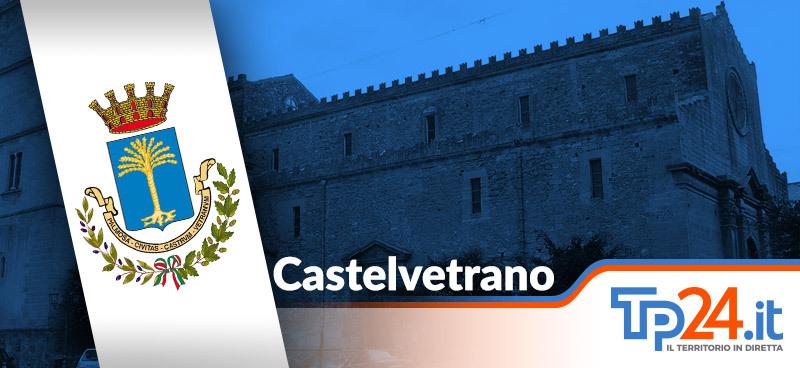 Castelvetrano e le ZES, botta e risposta tra Calamia, PD, e Mimmo Turano
