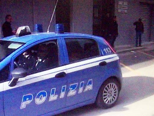 Gli davano la caccia a Pavia, latitante catturato tra Noto e Pachino