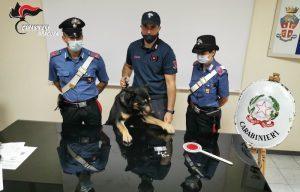 Siracusa, blitz antidroga alla Giudecca: otto arresti. Piazza di spaccio con 'posti fissi' e 'turni di lavoro'