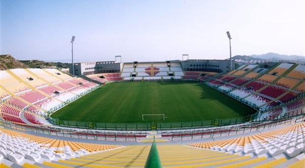 Stadio San Filippo e organizzazione concerti: risposta del vice sindaco Mondello e dell'assessore Scattareggia