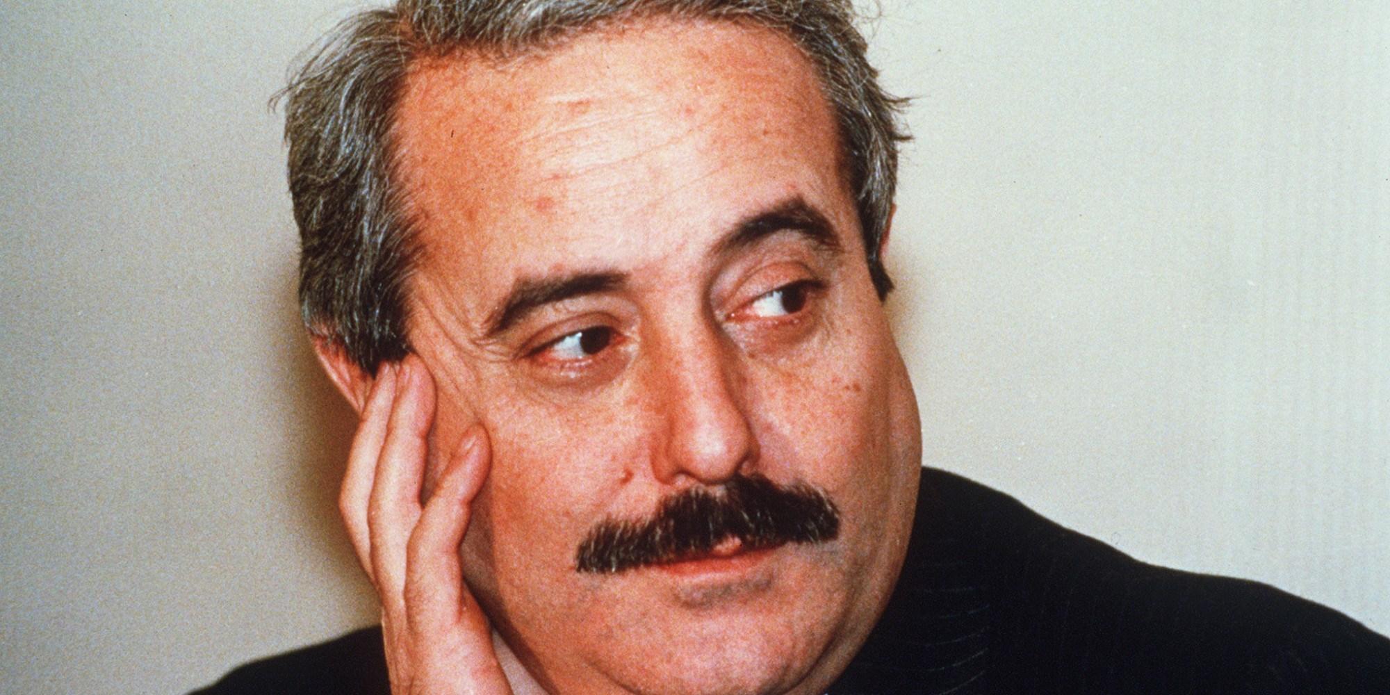 28° anniversario della Strage di Capaci: il ricordo dell'amministrazione comunale di Barcellona Pozzo di Gotto