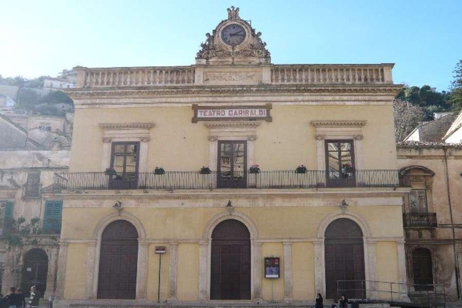 Fondazione Teatro Garibaldi: spettacoli tutti annullati: ecco come avere rimborsi