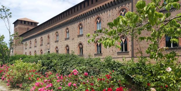 Pavia. Riaprono i Musei Civici