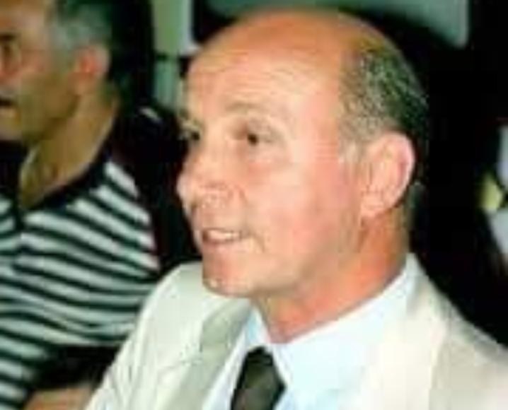 Morto Antonio Colomban, allenò il Modica calcio negli anni '80 e firmò le promozioni di Vittoria e Ragusa
