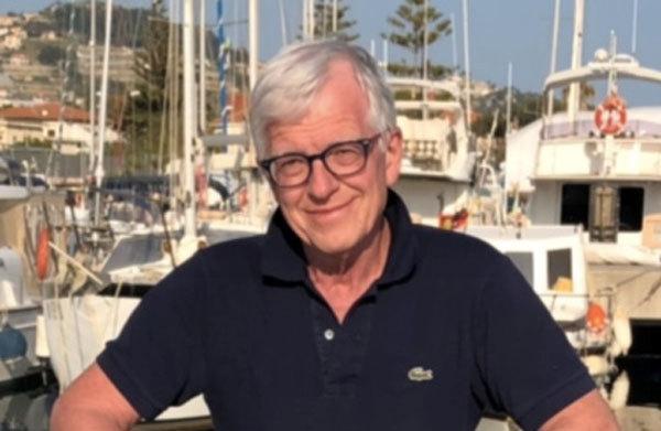 Ospedale di Vimercate, Ortopedia: Zorzi lascia, va in pensione e saluta i colleghi