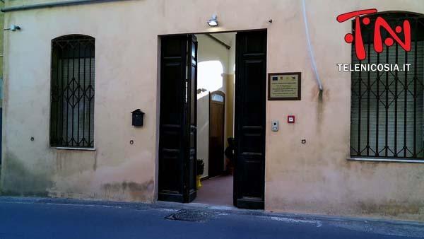 Il Comune di Nicosia ricorre al Tar per la revoca del finanziamento del progetto