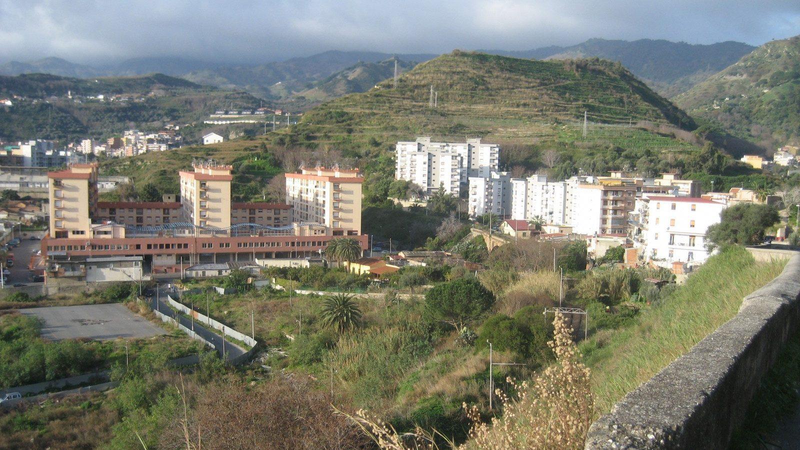 Strutture sportive e aree gioco: la proposta per trasformare la caserma Bisconte