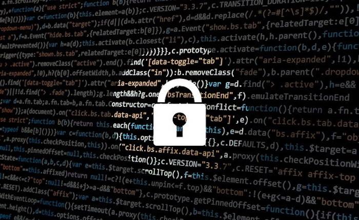 Virus, hacker C.: le false mail che ti 'sequestrano' il computer
