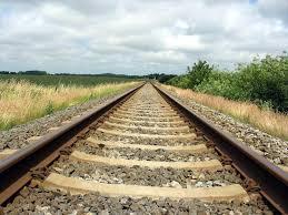 Piano 'Italia Veloce': c'è anche la ferrovia Trapani - Palermo via Milo