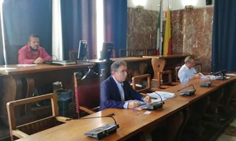 Si è svolta stamani in I Commissione consiliare Trasporti, presieduta dal consigliere Libero Gioveni, una audizione del Presidente di ATM S.