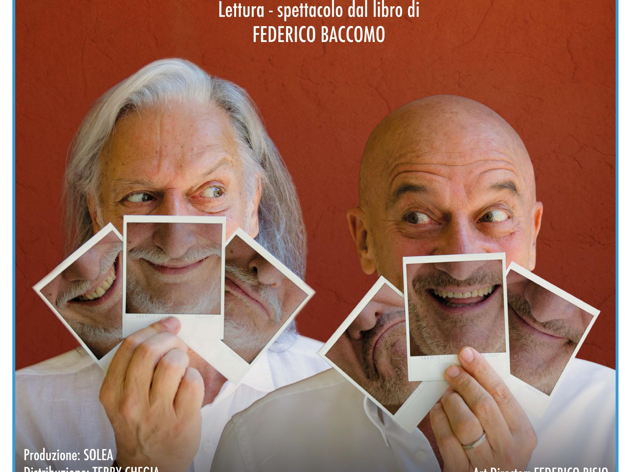 Bellano, riparte l'estate degli eventi sul lago: arriva anche Claudio Bisio